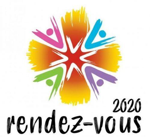 Rendez-vous 2020